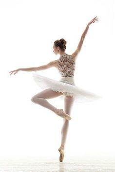 ballet dancer, dancer onli