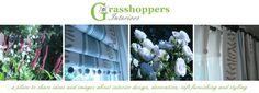 Grasshoppers Interiors