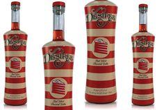 desiree-flavored-red-velvet-cake-vodka