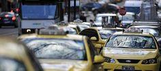 uber split fare not working