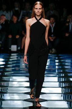 Balenciaga Spring 2015 Ready-to-Wear - Collection - Gallery - Look 7 - Style.com