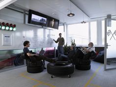 googl zurich, work areas, seat, offices, googl offic, lounge chairs, unpublish photo, collabor space, space design