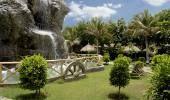 Al Nahda Resort & Spa, Oman.