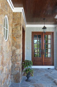 french door, idea, entry doors, door design, exterior, front doors, patio, hous, front entry