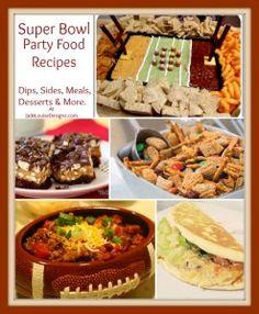 dip, super bowl foods, superbowl, football stadiums, football parties, game, football foods, snack, bowls