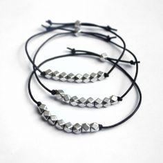 bead bracelet, gift ideas, geometr bead, beaded rings, diy jewelry, beaded bracelets, diy bracelet, gold jewelry, christmas gifts
