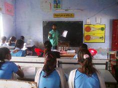 Rural #Education in #India