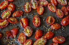27 Of The Most Delicious Things You Can Do To Vegetables
