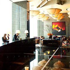 Mandarin Oriental, Las Vegas - Las Vegas, NV