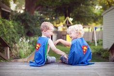 sibl, blog, superboy