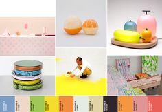 http://www.wgsn.com/en/micro/Art_Dept/2013/global_colour_ss15/colourhtml/img/T1/vital2.jpg