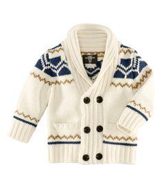 babi urevig, boy style, baby sweaters, baby boys, baby boy cardigan pattern, babi boy, product detail, babi hill, boy swag