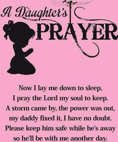 Prayer prayer poster, daddi, lineman stuff, lineman wife, lineman prayer, lineman daughter, prayers, quot, daddy daughter