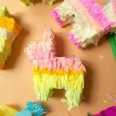 party favors, birthday parti, rehearsal dinners, mexican theme, child birthday, football team, parti idea, mini, cinco de mayo