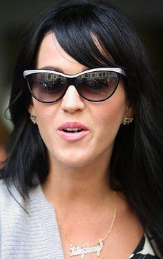katy perry sunglasses