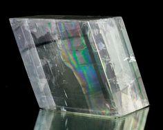 Iceland Spar (Optical Calcite) - Brazil