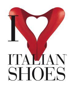 I ♥ Italian Shoes