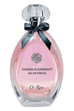 Parfum bijou