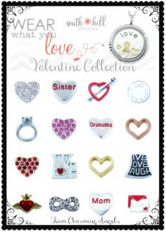 South Hill Designs beautiful Valentines  South Hill Designs by Jothelyn       Independent Artist #136784 www.southhilldesigns.com/jothelyn    Facebook- South Hill Designs/Jothelyn    Email- rjlmontalvo@gmail.com