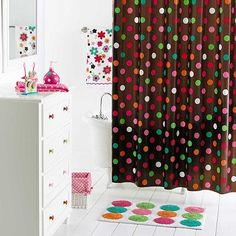 or possibly this or the girls' bathroom