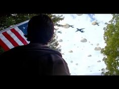 Red Dawn - Thanksgiving 2012 (Finally!)