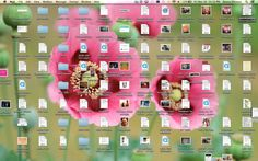 Tips for organizing your phone and computer #Organization