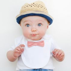 for baby. cute baby!