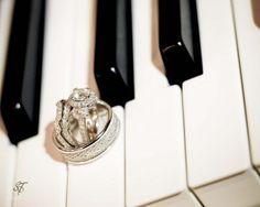http://brds.vu/IyCdLk  #wedding #ring