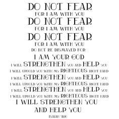 #Inspirational words