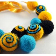 http://www.aloteksa.lt/106-483-thickbox/teal-yellow-felt-necklace.jpg