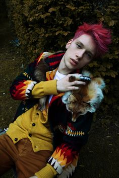 fashion men, mar style, mondays, colors, men style, sir richard, men fashion, richardkranzin8, foxes