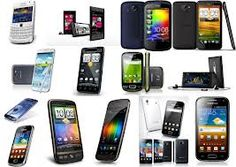How To Select A Mobile Phone