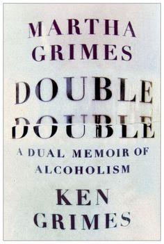 Top New Memoir & Autobiography on Goodreads, June 2013