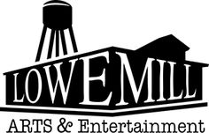 Lowe Mill ARTS & Ent