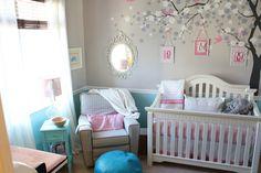 Project Nursery - IMG_0521