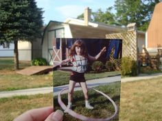 memori, new houses, dear photograph, famili, family photos