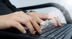 Email marketing has risen to popularity in this day and age, becoming one of the marketing mediums which many marketers widely make use of to find and generate B2B leads.