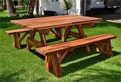 summer picnic fennel picnic theme decks picnic tables company picnic ...
