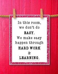 Hey, I found this really awesome Etsy listing at https://www.etsy.com/listing/158591466/teacher-gift-classroom-decor-gifts-for