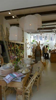 Sukha shop