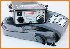 10CU Panter Compact telemetríatelemetri ayama, 10cu panter, ayama segutel, panter compact