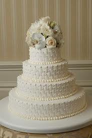 Wedding cakes cake wedding, vintage weddings, vintage wedding cakes, white weddings, white cakes, cake designs, white wedding cakes, flower, elegant wedding