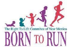 Born to Run 2012 - Events - Albuquerque, New Mexico