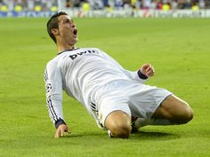 Real Madrid is not out of the woods yet, despite win vs. Manchester City