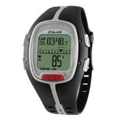 Polar RS200 Heart Rate Monitor (Misc.)  http://www.agenkurma.com/file.php?p=B000OL5QOK  B000OL5QOK