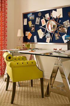 Amanda Nisbet Design - http://amandanisbetdesign.com/portfolio/rooms/