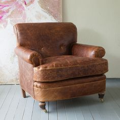 Duchess Chair -- Rachel Ashwell