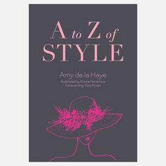 A to Z of Style