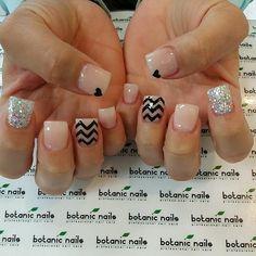 nude nails, natural colors, nail designs, summer nails, nail arts