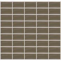Smart Tiles /peel & stick tile